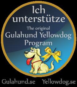 http://gulahund.se/wp-content/uploads/2013/03/emblem-support-german-350w.png
