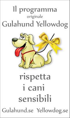 banner-gulahundyellowdog-italia240x400pxl